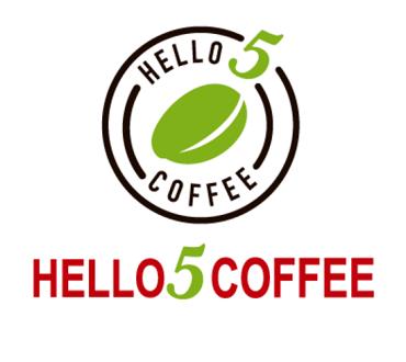 Công ty CP Cà phê Hello 5