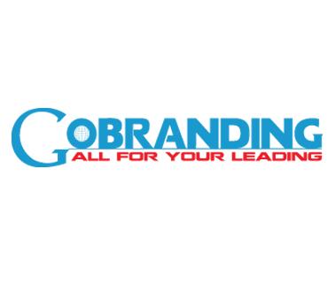 Công ty Gobranding