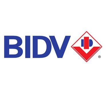 BIDV – CN Tây Sài Gòn
