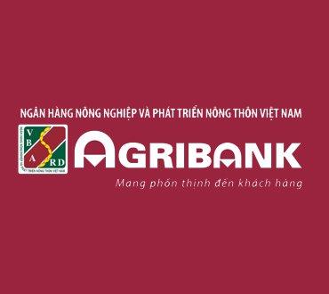 Agribank – CN Bình Thạnh