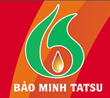 Công ty Bảo Minh Tatsu