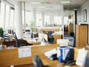 Dịch vụ chuyển văn phòng uy tín sẽ mang đến nhiều lợi ích cho bạn