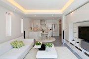 Dịch vụ dọn nhà tại Liên Minh Moving mang đến nhiều lợi ích tuyệt vời cho bạn