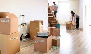 Dịch vụ dọn nhà trọn gói sẽ đồng hành và hỗ trợ bạn hết sức có thể