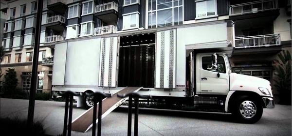 Cần tìm hiểu kĩ về đơn vị cho thuê xe tải chở hàng