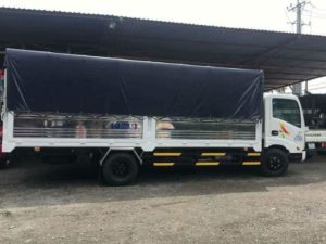 thuê xe tải chở hàng