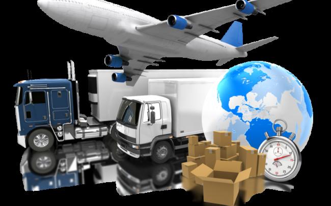 Nhận vận chuyển hàng hóa giá rẻ